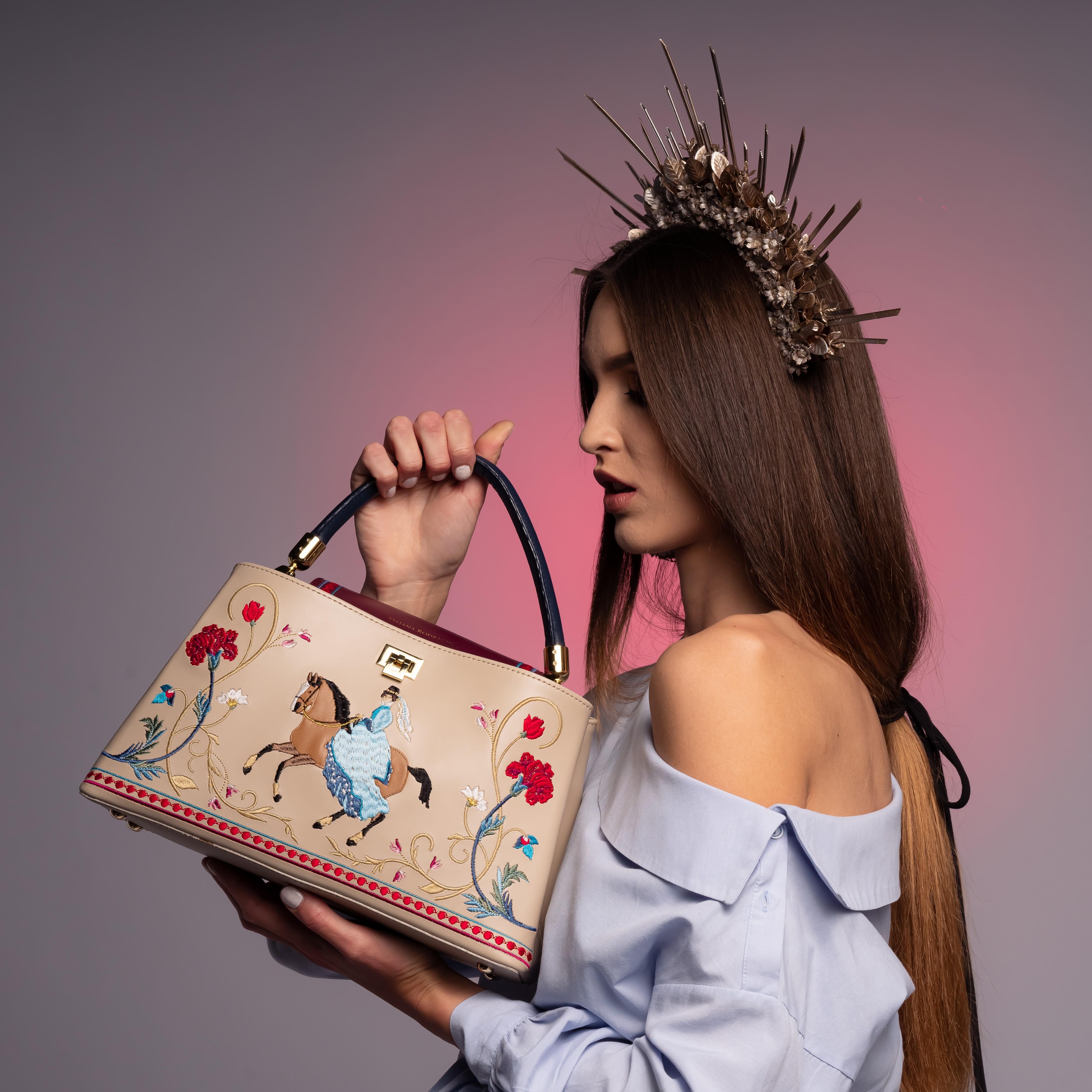 trendy kabelky