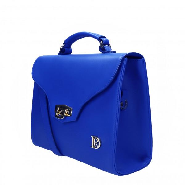 VIVIENNE Royal Blue