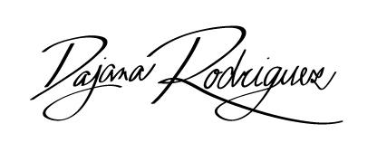 Dajana Rodriguez podpis.jpg