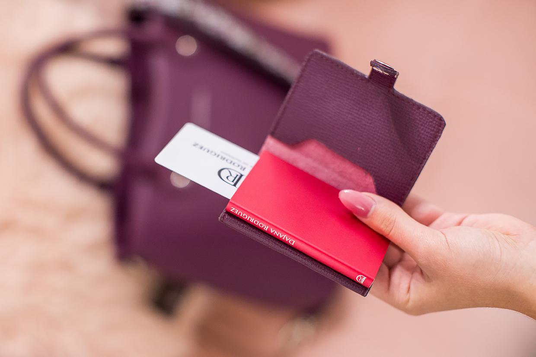 Cardholder - Bohemian cardinal.jpg